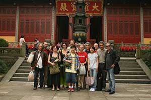 china-project-4-small