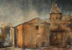 la-curia-02-24x36-small