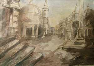 piazza-del-popolo-roma-18x26-small