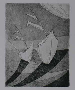 rumpe-moras-16x12