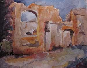 terme-di-caracalla-30x33-small