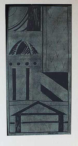 traccie-romane-linoleum-40x20