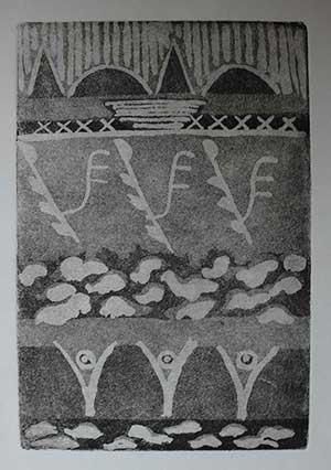 traccie-veneziane-a-tinta-23x15