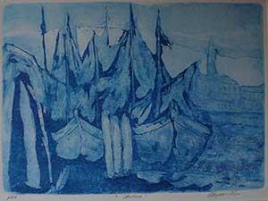 venezia-az-a-forte-a-tinta-20x30