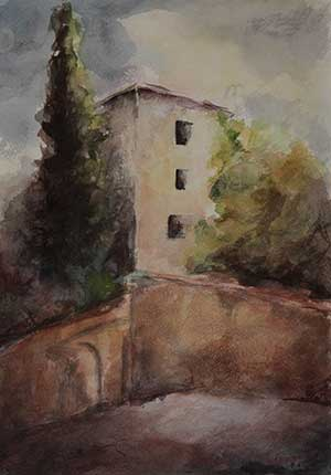 villa-borghese-30x20-small