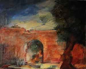 acquedotto-t-mista-su-tela-40x50-small