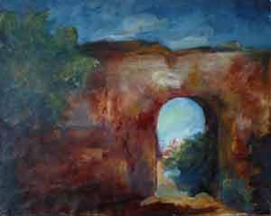 acquedotto1-t-mista-su-tela-40x50-small