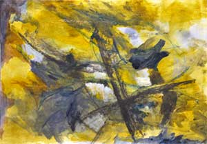 autunno-acrylic-on-paper-30x40-small