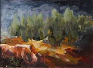 bosco-olio-su-tela-44x60-small
