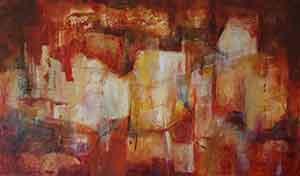 luxor-60x100-acrylic-on-canvas-small