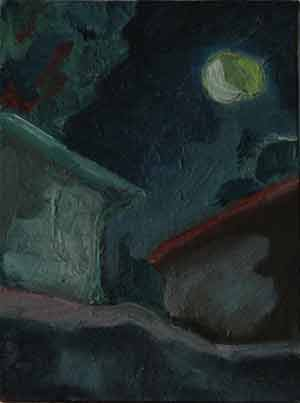 moon-olio-su-tela-24x18-small