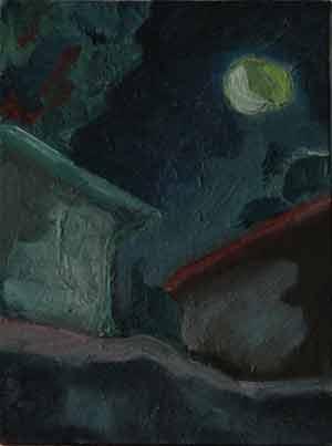 moon-olio-su-tela-24x18-small
