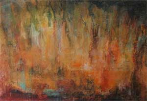 oasi-70x100-acrylic-on-canvas-small
