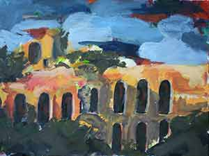 palatino-acrylic-on-mdf-30x40-small