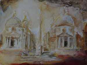 piazza-del-popolo-acryl-on-can-18x24-small