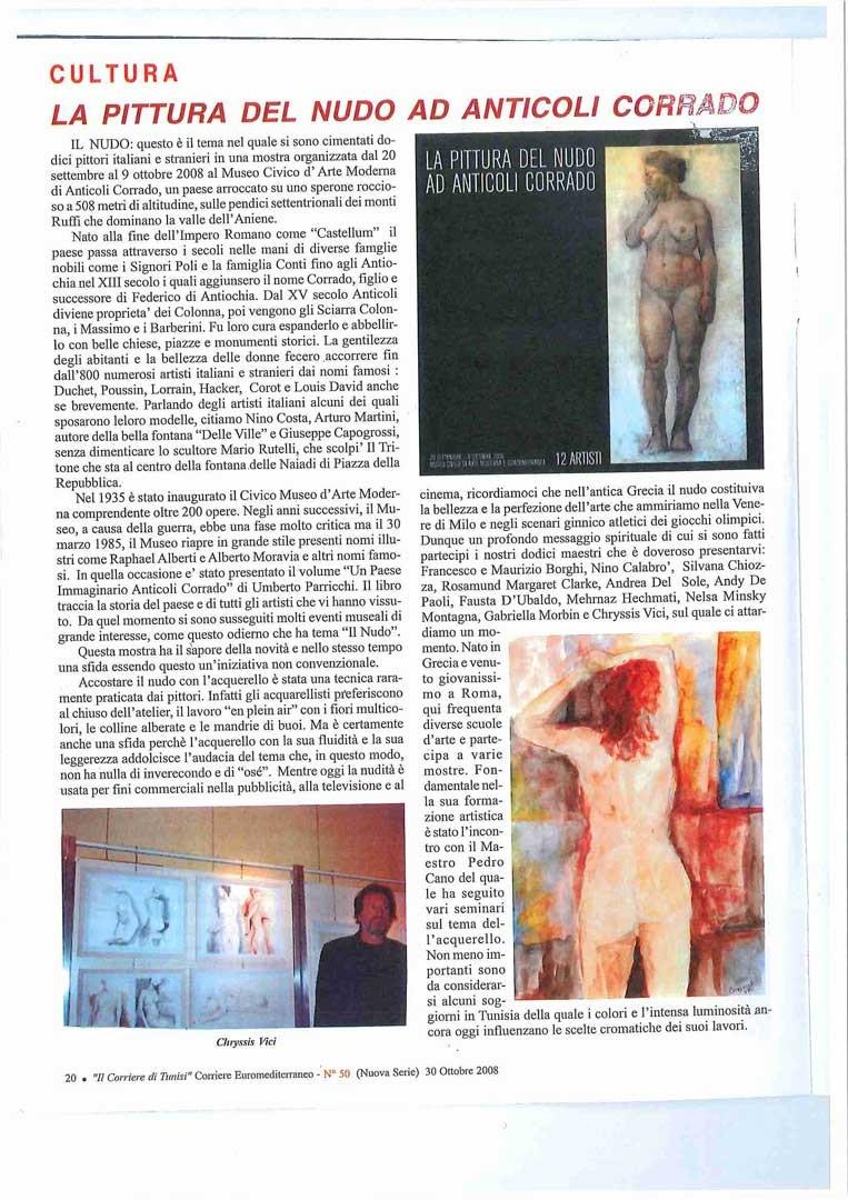 pittura-nudo-anticoli-corrado-chryssis-vici-corriere-tunisi-1