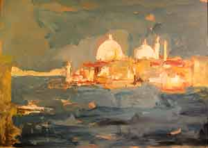 venezia-acrylic-on-mdf-50x70-small