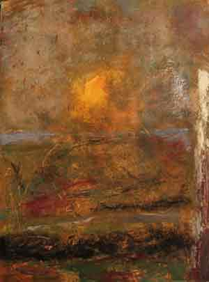 Tramonto-Oil-Wax-cm-small